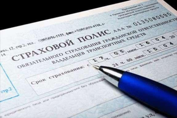Здравствуй, здравствуй, новый рубль! Сколько стоит сесть заруль? www.zr.ru