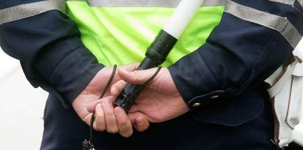 Инспектор-взяточник ГИБДД оштрафован на9миллионов