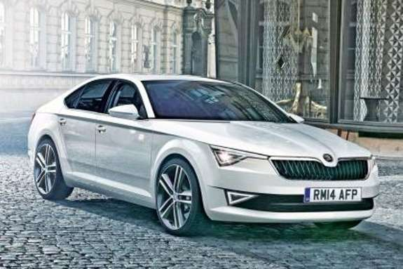 skoda-octavia-coupe_no_copyright