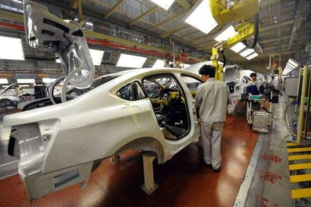 _no_copyright_car-assemblyChina