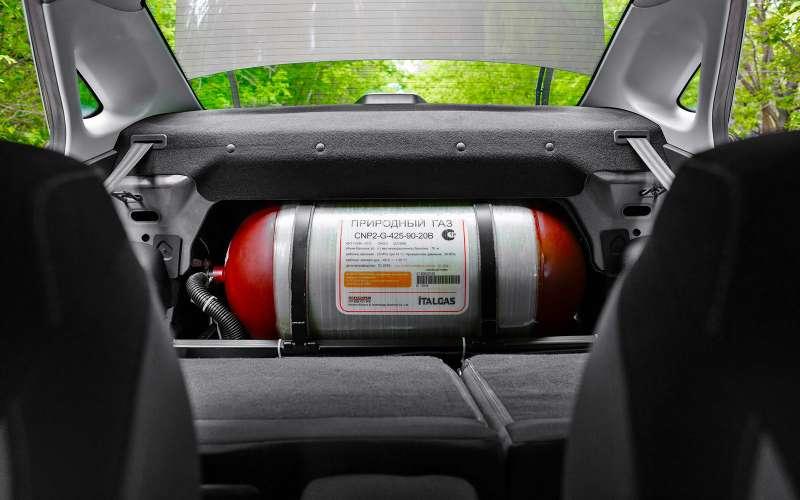 Оформление газового оборудования на автомобиль в гибдд 2020