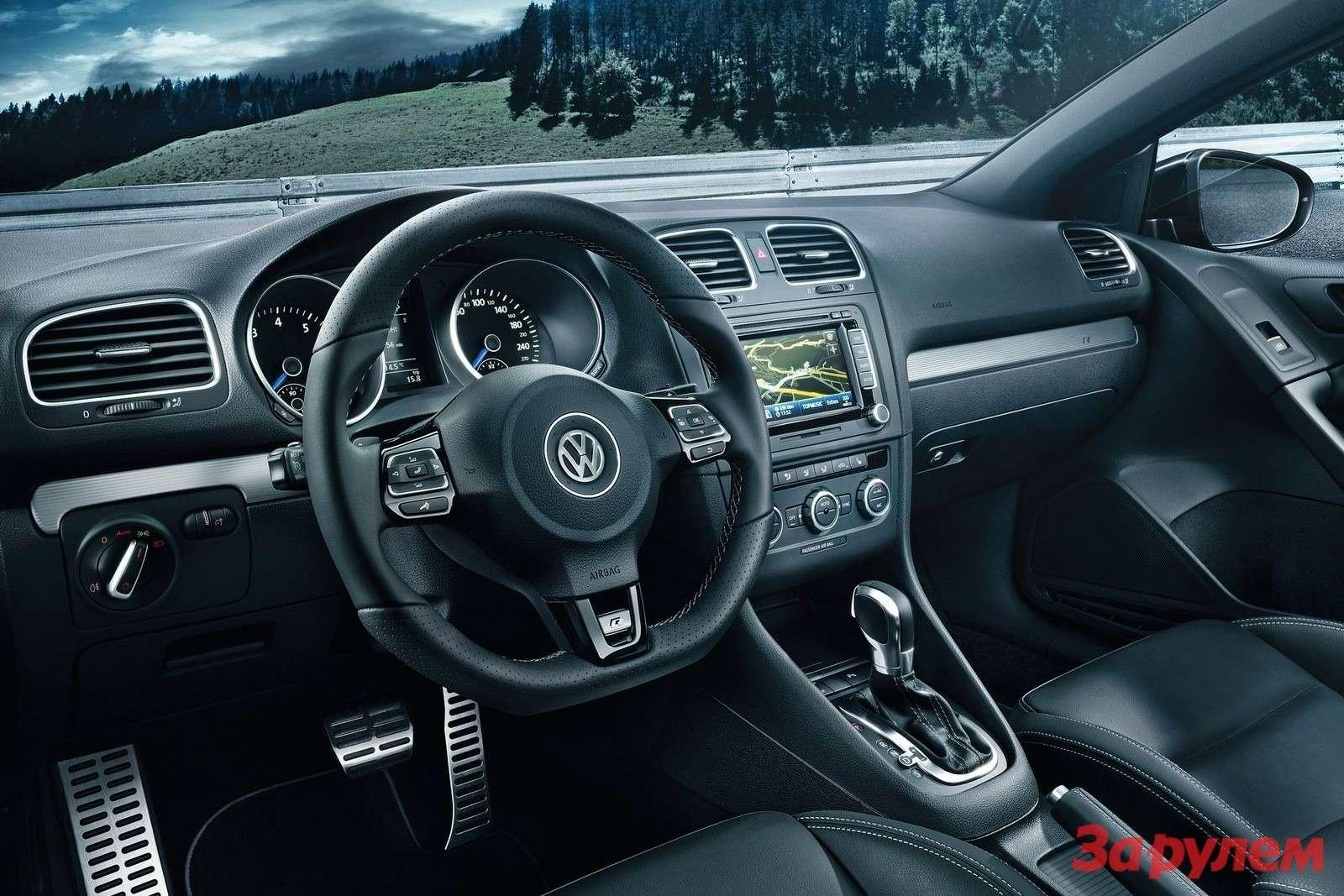 Volkswagen-Golf_R_Cabriolet_2014_1600x1200_wallpaper_0d