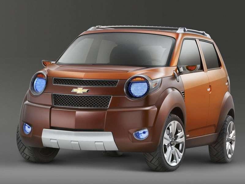 General Motors (ВИДЕО)— фото 348028
