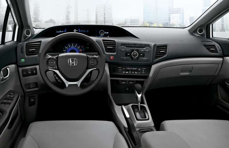 New Civic 4D_3