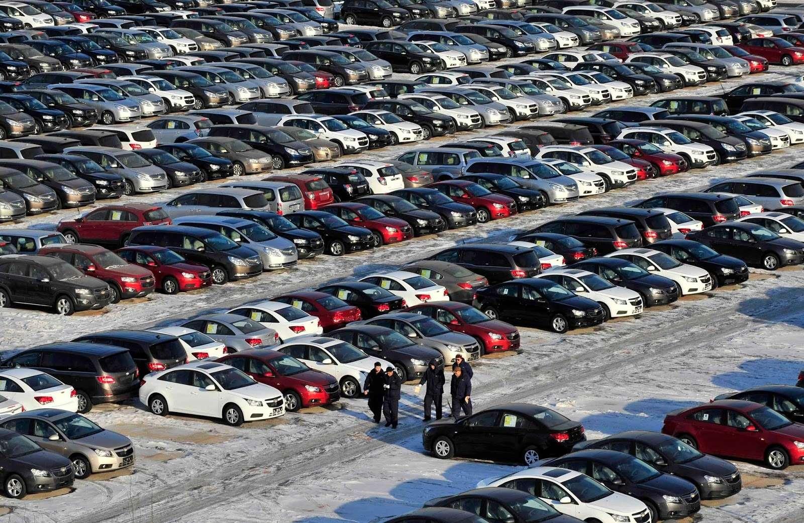 china_cars