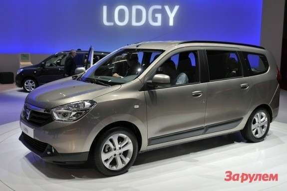 201203071421_dacia_lodgy_side_front_view