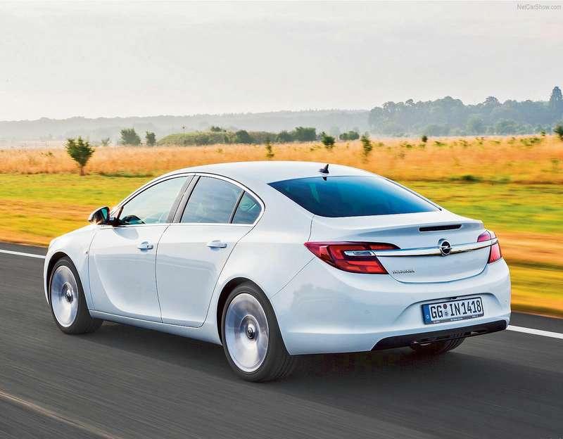 Opel-Insignia_2014_11