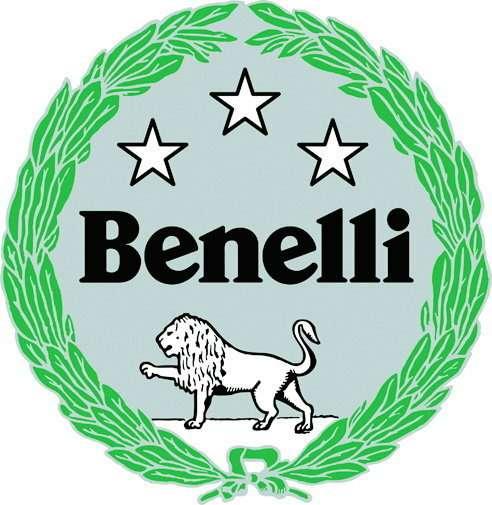 logo_1995_no_copyright