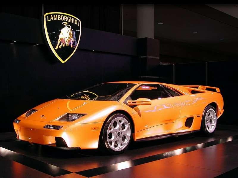 1 Lamborghini Diablo VTnocopyright