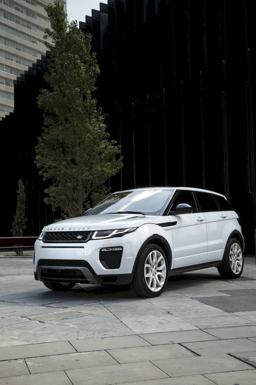 RR_Evoque16MY_4WD_143_result