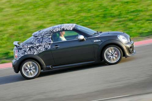 MINI-Coupe_no_copyright