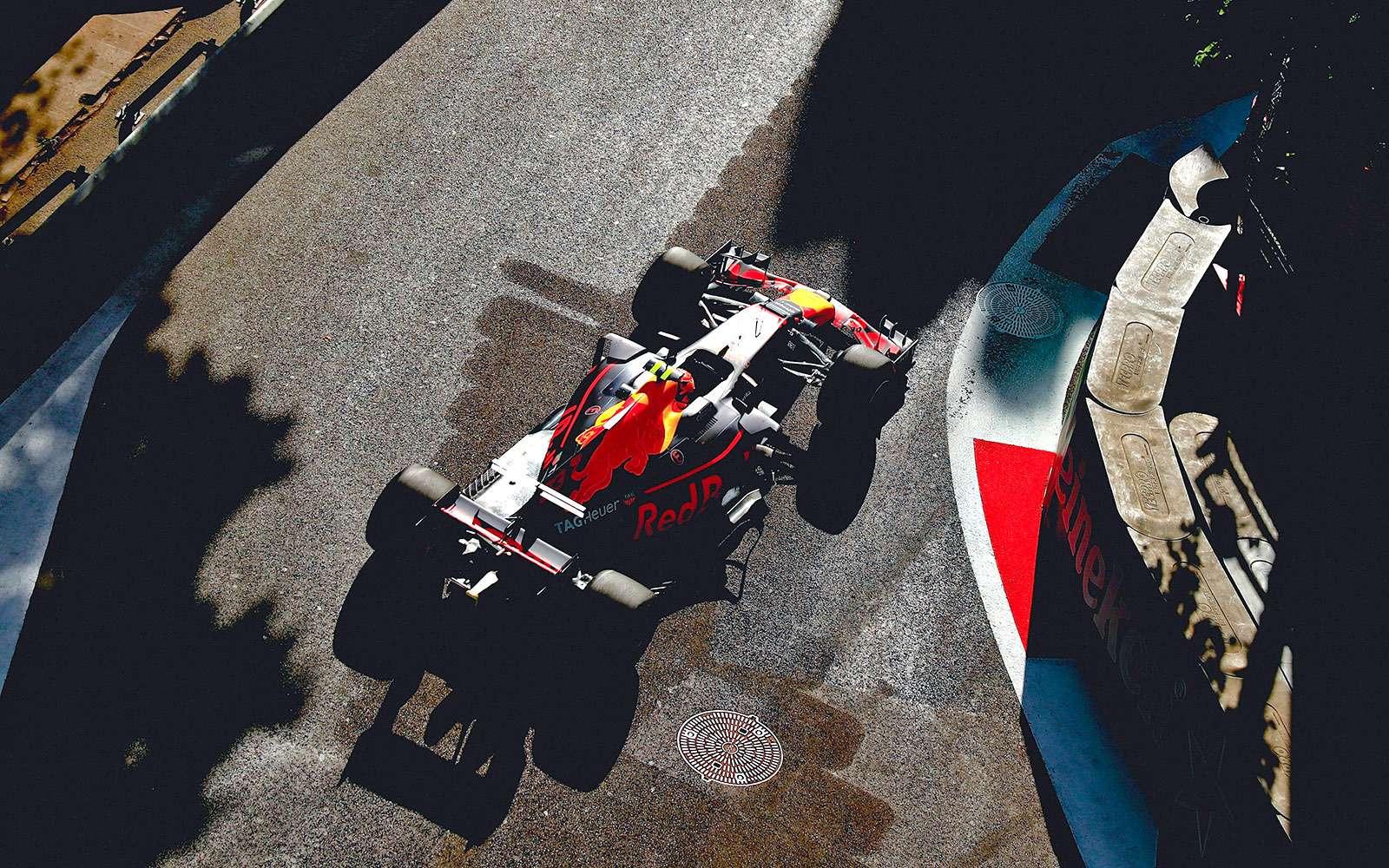 Какпостроить автодром Формулы 1(ипочему вСочи скучно)— фото 778416