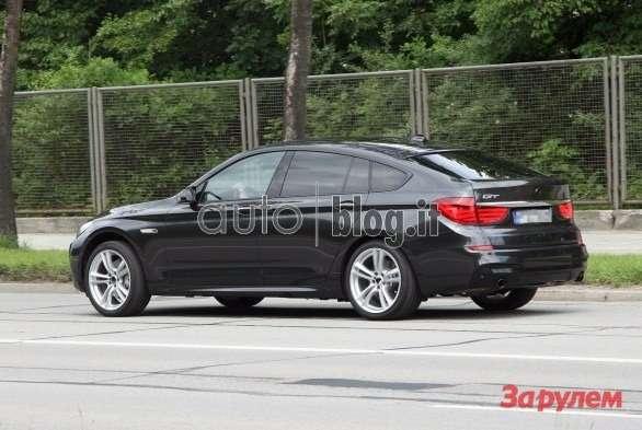 BMWSerie5GranTurismoMSport_05