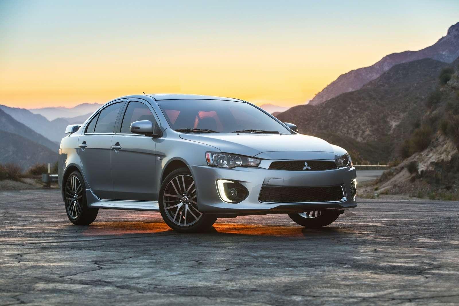 2016-Mitsubishi-Lancer-GT-1