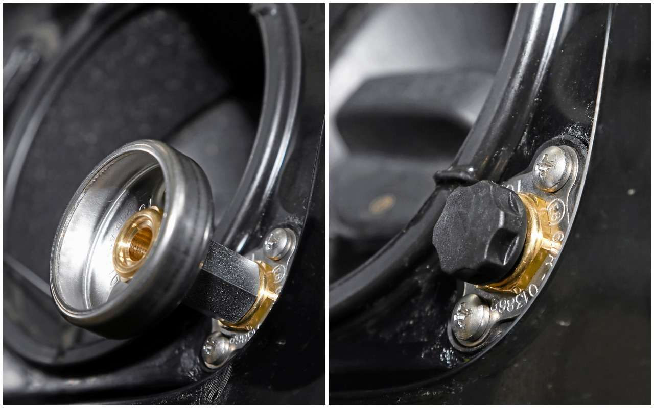 Переводим автомобиль нагаз: сколько потратим исколько сэкономим— фото 894321