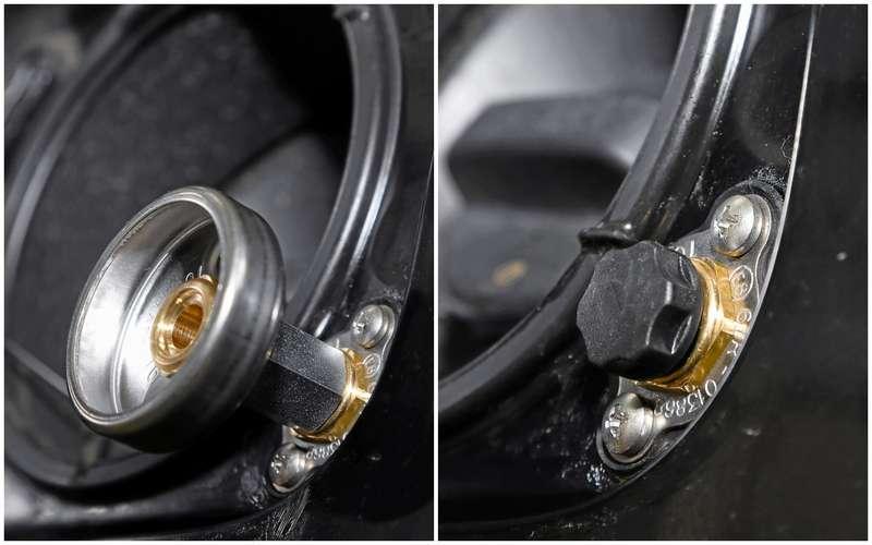 Переводим автомобиль нагаз: сколько потратим исколько сэкономим