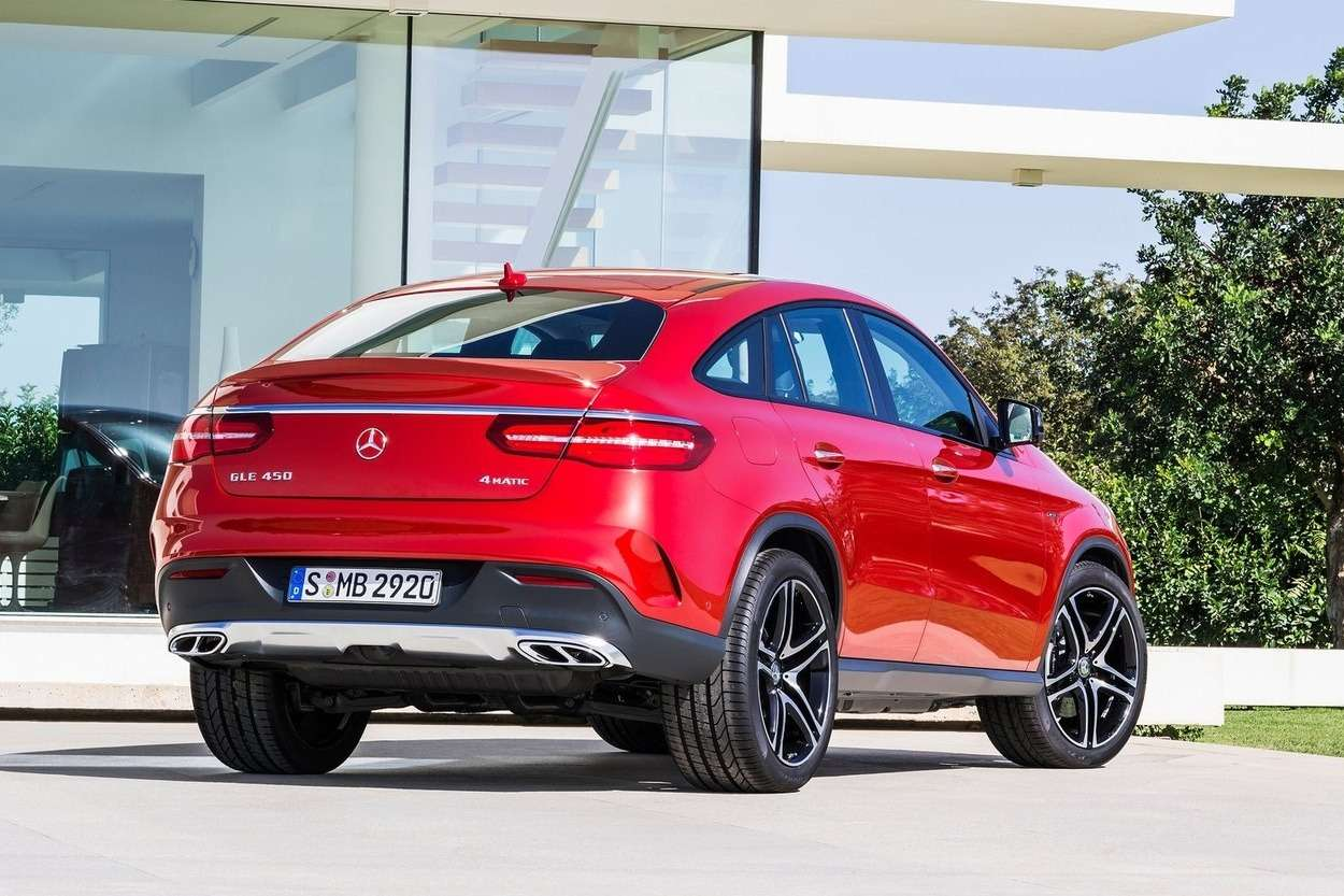 Mercedes-Benz-GLE450_AMG_Coupe_2016_1600x1200_wallpaper_0d