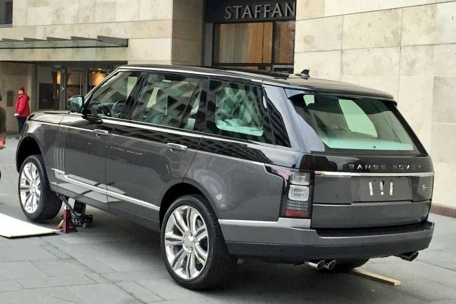 range-rover-ultra-luxury-will-purportedly-debut-at-the-2015-new-york-auto-show_1