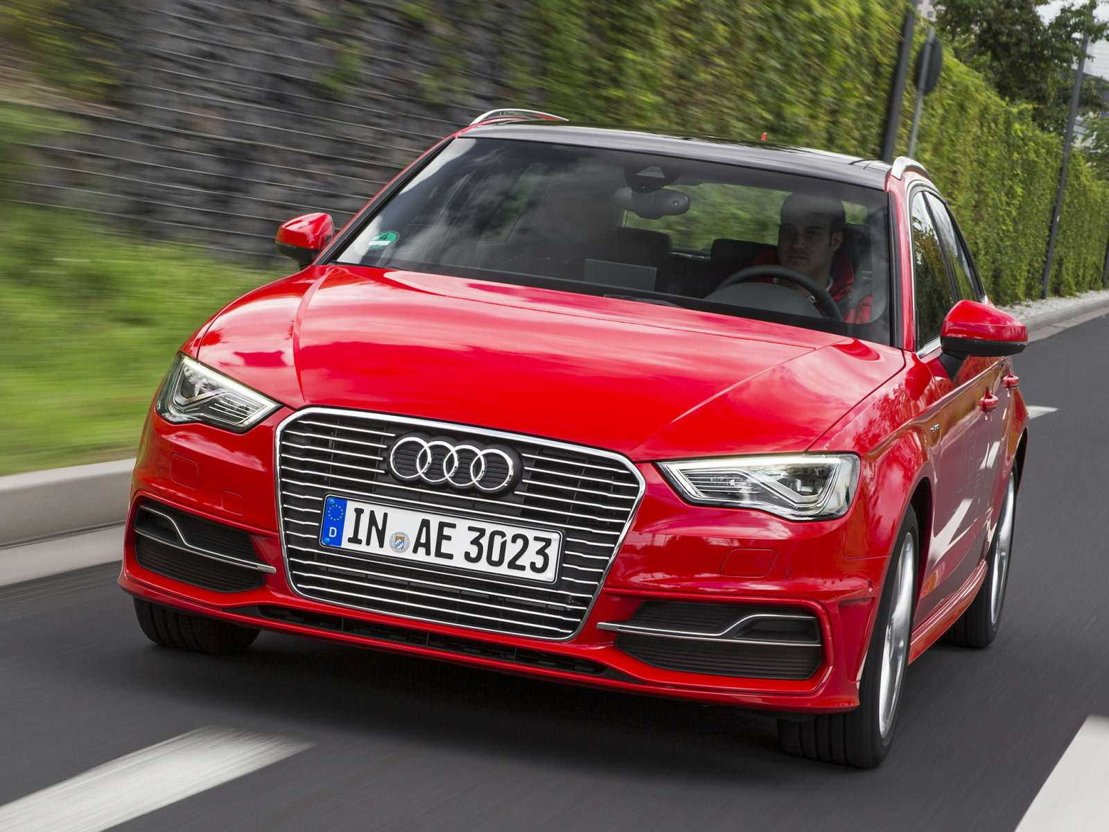 Audi_A3_Hatchback 5 door_2014
