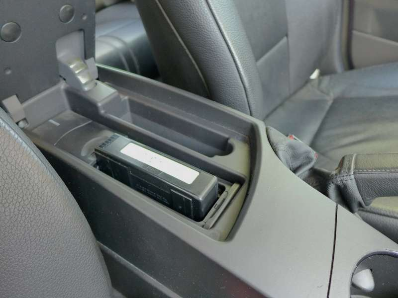 какой двигатель выбрать на BMW e60
