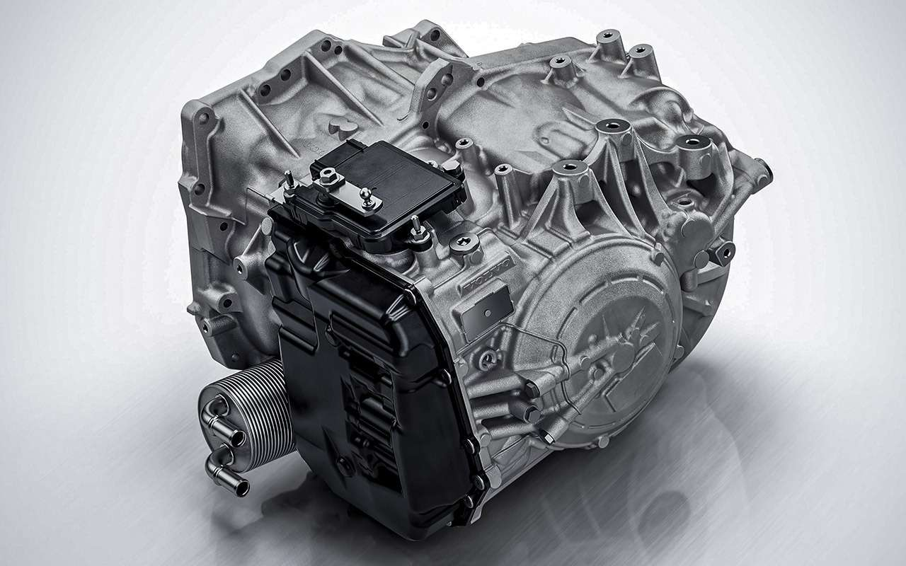 Volkswagen Polo Sedan спробегом: полный список проблем— фото 976728