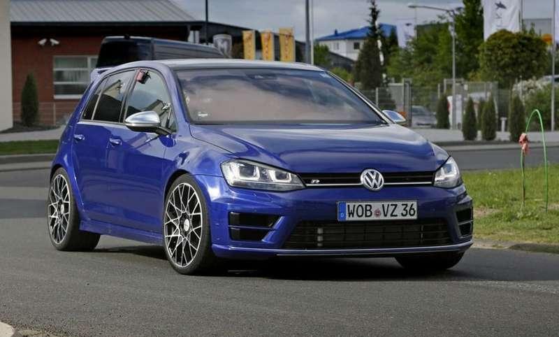 VW-Golf-R420_01-1024x617