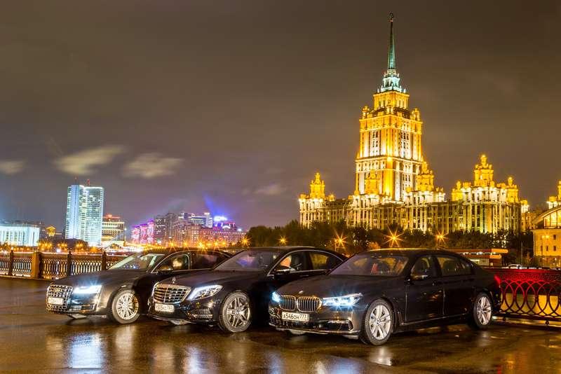 00-BMW-7-Mers-S--AUDI-A-8_zr-01_16