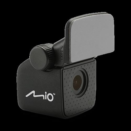 Видеорегистратор вместо камеры заднего вида— эксперимент ЗР— фото 904968