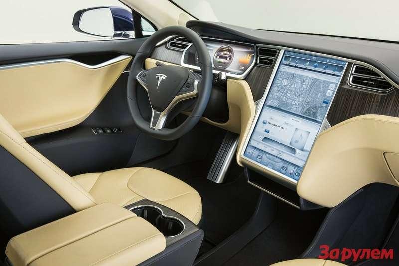 Tesla-Model_S_2013_1600x1200_wallpaper_1f