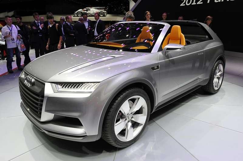 _no_copyright_Audi Crosslane Coupe Concept
