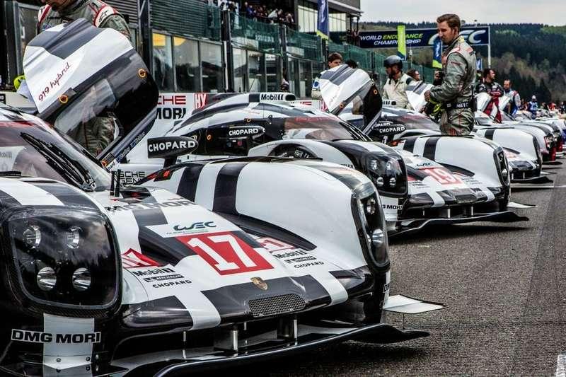 2015-6-Heures-de-Spa-Francorchamps-WEC-Adrenal-Media-JR5-3322_hd