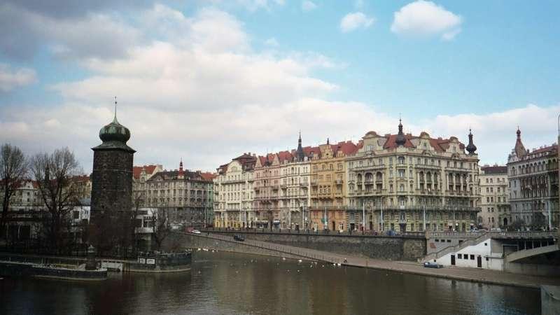 no_copyright_Prague-Views-Vltava-River