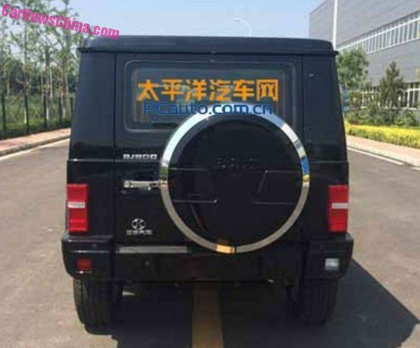 bj80-china-2
