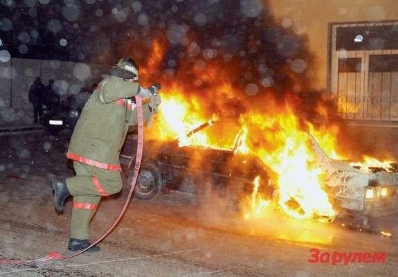 пожар-02_no_copyright