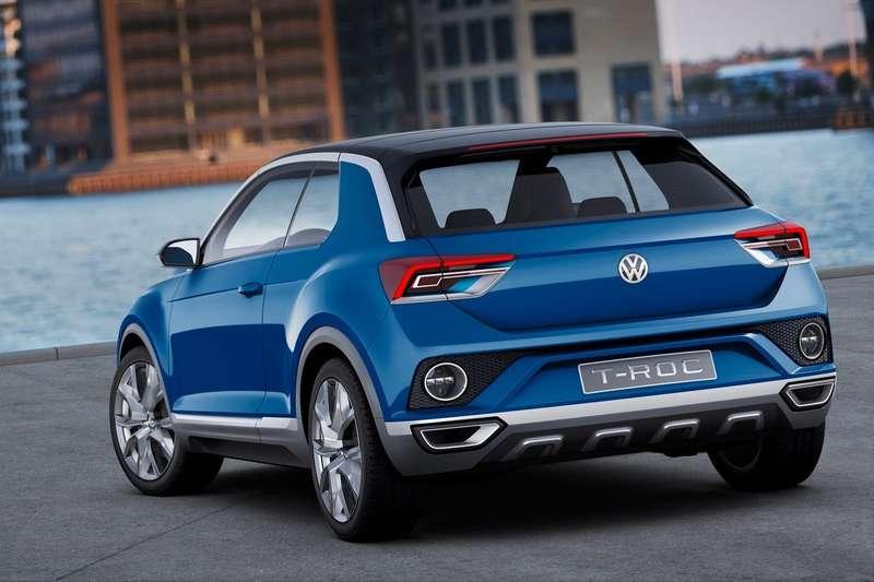 VW-T-Roc-5