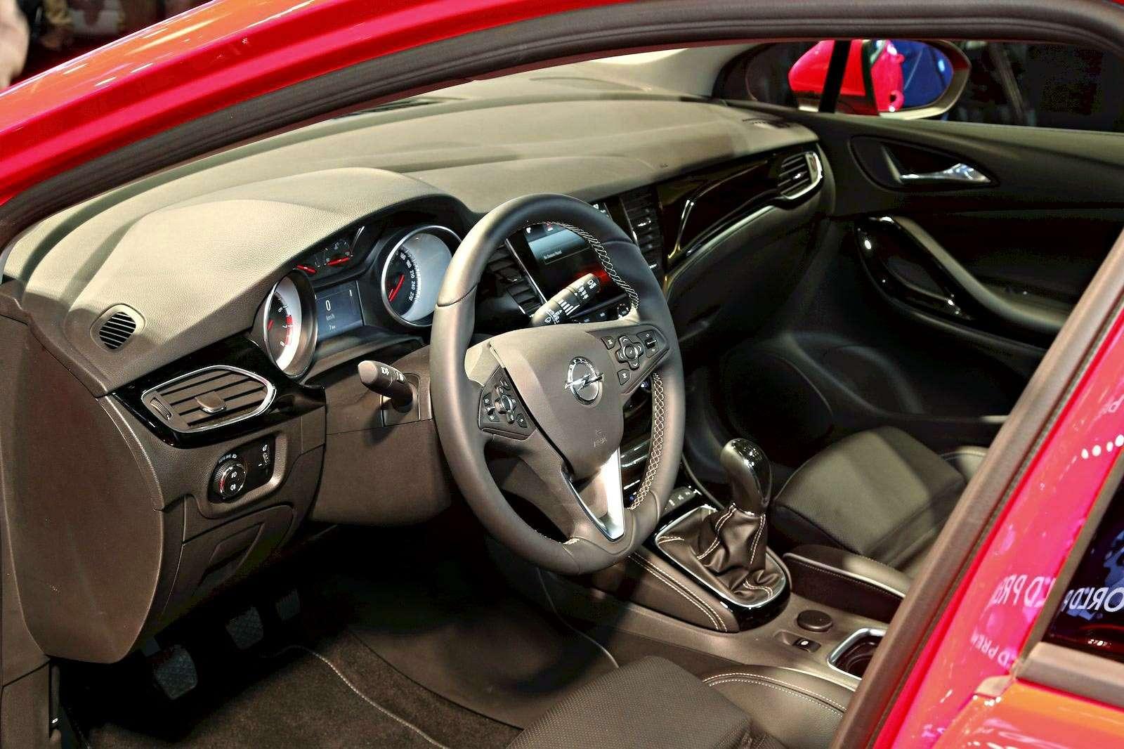 Opel_Astra_20