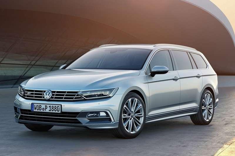 Volkswagen-Passat_Variant_2015_1600x1200_wallpaper_01