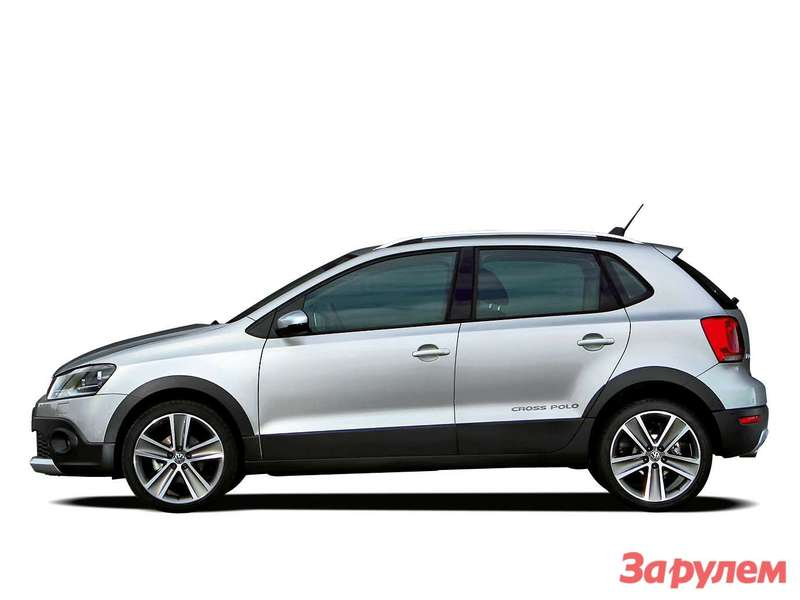 vw_cross_polo copy