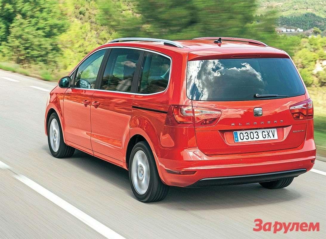 Машину продают вединственной, нодовольно богатой комплектации «Стайл», которую можно дополнить опциями.