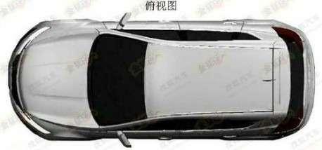youngman-lotus-suv-patent-china-4-458x214
