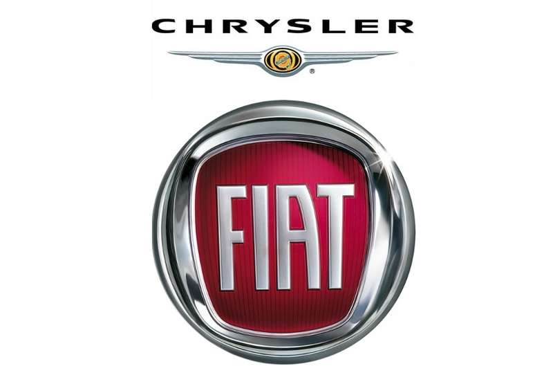 Fiat_Chrysler