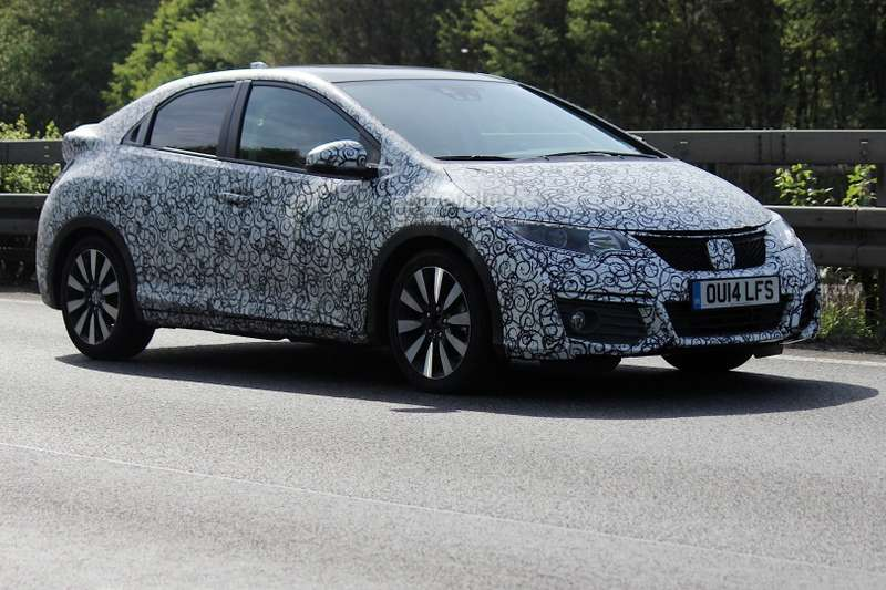 spyshots-2015-honda-civic-facelift-first-photos-eu-spec-1080p-1