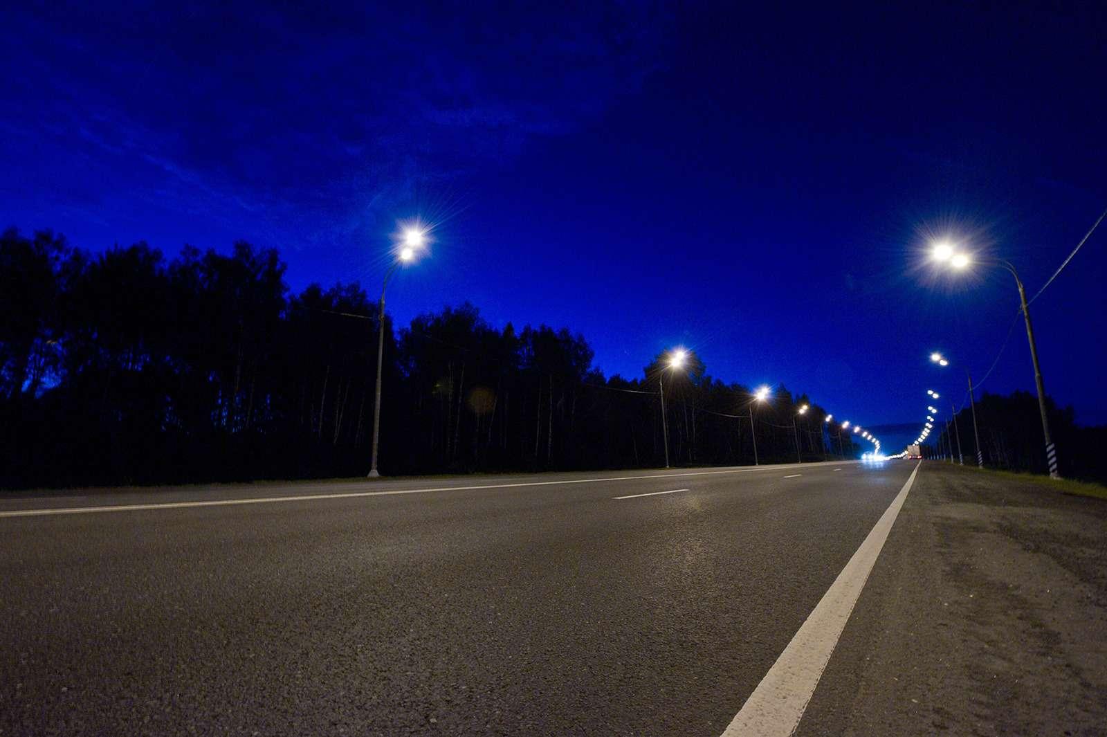 6xUrzNtYu1 28XkQKADV4g - Медведев призвал строить больше «бетонок»