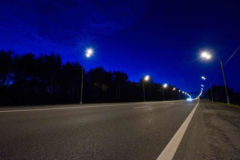 В России появится новая платная дорога. Еепостроят итальянцы