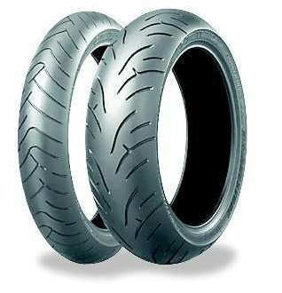 Bridgestone_no_copyright
