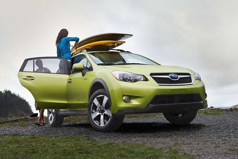 Subaru-XV_Crosstrek_Hybrid_2014_1600x1200_wallpaper_02