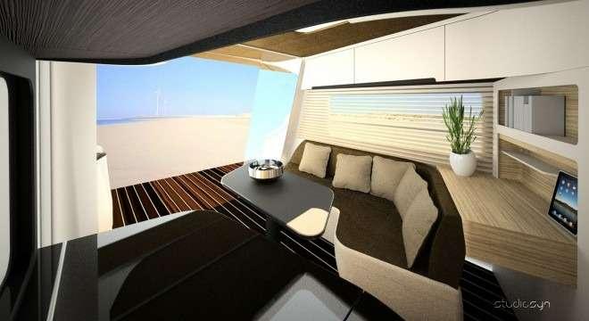 nocopyright 03caraviso caravan 660x360