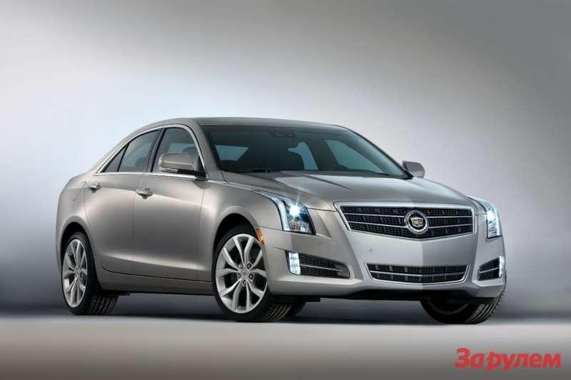 2013-Cadillac-ATS-023-medium