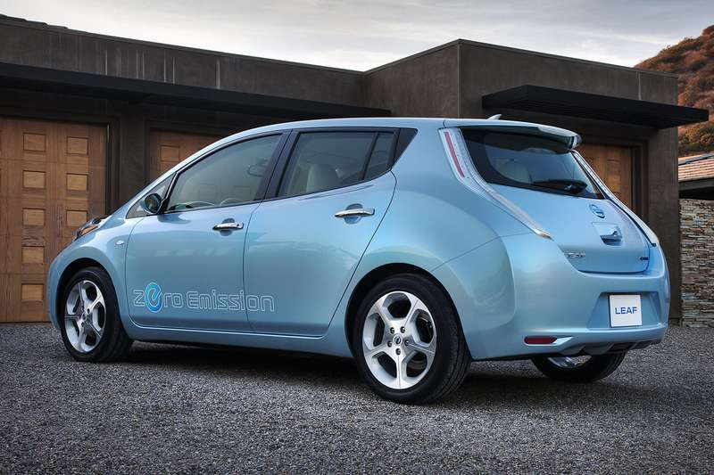 Nissan-LEAF_2011_1600x1200_wallpaper_22