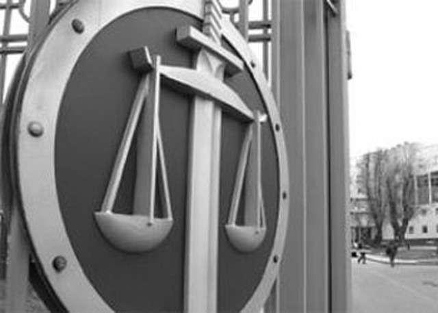 Заполгода суды выписали водителям штрафов на720 миллионов